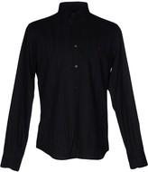 Brooksfield Shirts - Item 38651561