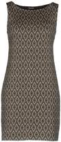 Charlott Short dresses - Item 34761009