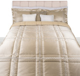 Pratesi Treccia Bedspread
