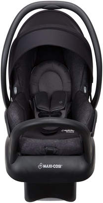 Cosco Maxi - Cosi Mico Max 30 Infant Car Seat