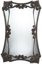 Chalmsford Copper Mirror