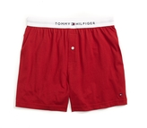 Tommy Hilfiger Classic Knit Boxer