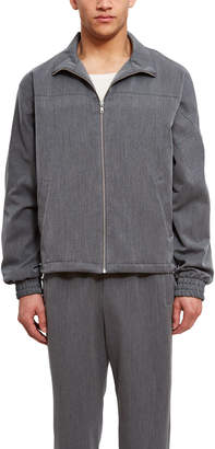 Opening Ceremony Tailoring Warm-Up Jacket