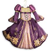 Disney Rapunzel Deluxe Costume for Kids