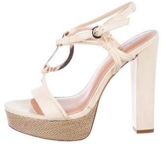 b6eb27d7540 Halston Women's Shoes - ShopStyle