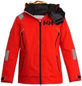 Helly Hansen Aegir Race jacket