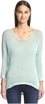 Tart Collections Women's Posey Sweater