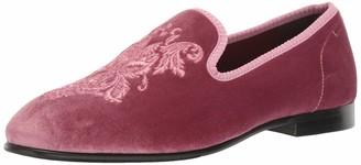 Tallia Men's Enrico Crest Shoe
