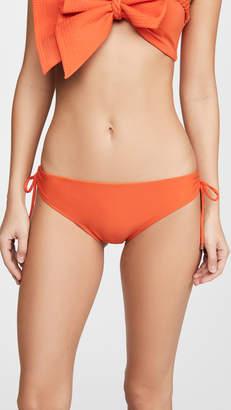 Johanna Ortiz Fable Bikini Bottoms