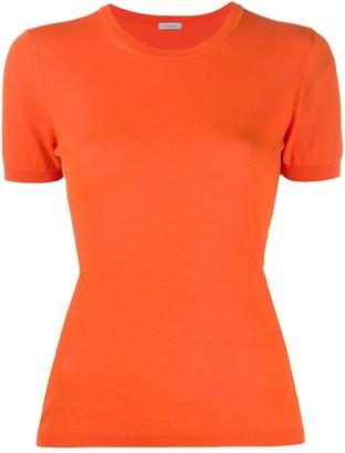 Malo short sleeve T-shirt