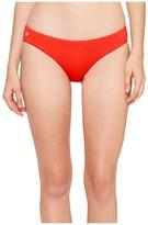 Maaji Tulip Sublime Cheeky Cut Bottom Women's Swimwear
