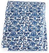 Ralph Lauren Home King Dorsey Duvet Cover