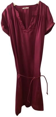 Humanoid Dress for Women