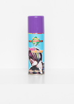Missy Empire Purple Halloween Hair Colour Wash Out Spray