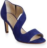 Hobbs London Lexi Cutout High Heel Sandals