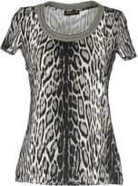 Roberto Cavalli T-shirts - Item 12094826