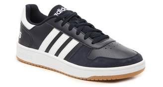 adidas Hoops 2.0 Sneaker - Men's
