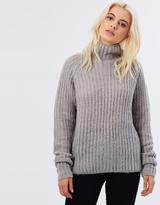 Cheap Monday Haze Knit