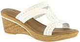 Easy Street Shoes Women's Loano