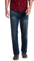 Levi's 569 Loose Straight Leg Jean - 30-36 Inseam