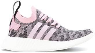 adidas NMD_R2 Primeknit sneakers