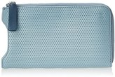 Skagen Lilli Galaxy Multi Sleeve Zipper Clutch