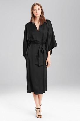 Natori Key Kimono Robe
