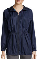 Made For Life Made for Life Long-Sleeve Anorak Jacket