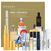 Brand Scent Sampler New Classics For Her