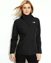 The North Face Jacket, Glacier Triclimate Hooded