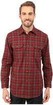Pendleton Pioneer Shirt
