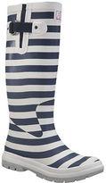 Helly Hansen Veirland 2 Printed Rain Boots