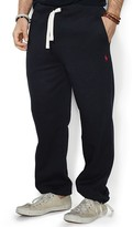 Polo Ralph Lauren Classic Fleece Drawstring Pant