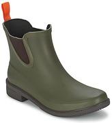 Swims DORA BOOT Hunter / GREEN