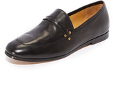 Jerome Dreyfuss Gabi Loafers
