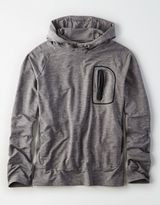 American Eagle Outfitters AE Active Popover Hoodie