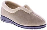 Spring Step Slippers - Cindy