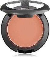 NYX Rouge Cream Blush - Rose Petal - CB01