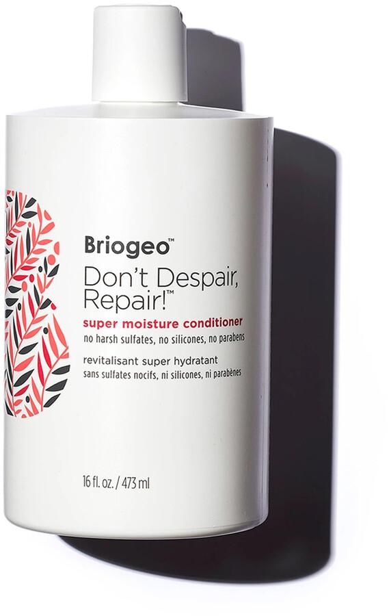 BRIOGEO Don't Despair, Repair! Super Moisture Conditioner