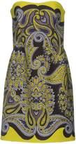 Lanvin Short dresses - Item 34710215