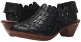 Rieker 46778 Sina 78 Women's Slip on Shoes