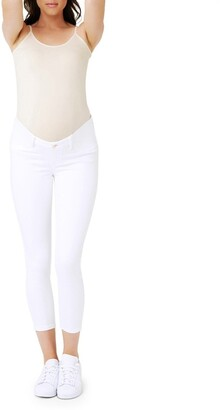 Best Jeggings For Women Shop The World S Largest Collection Of Fashion Shopstyle Australia