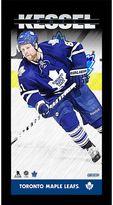 "Steiner Sports Toronto Maple Leafs Phil Kessel 10"" x 20"" Player Profile Wall Art"