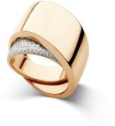 Tourbillon Ring