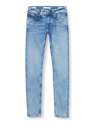 Pepe Jeans Men's Chepstow Slim fit Jeans