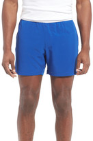 2xist Stretch Track Shorts