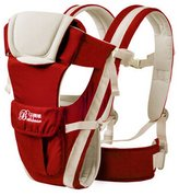 Kylin Express Soft Polyester Baby Carrier Best Baby Backpack Cotton belt