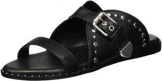 LFL by Lust for Life Women's L-Notion Mule