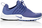 Nike Women's Air Presto QS Sneakers-DARK PURPLE