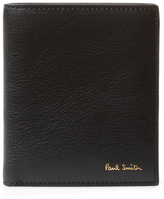 Paul Smith Bifold Leather Wallet